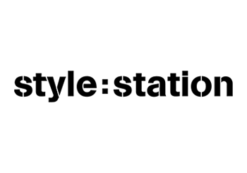 Style Station Garden AB